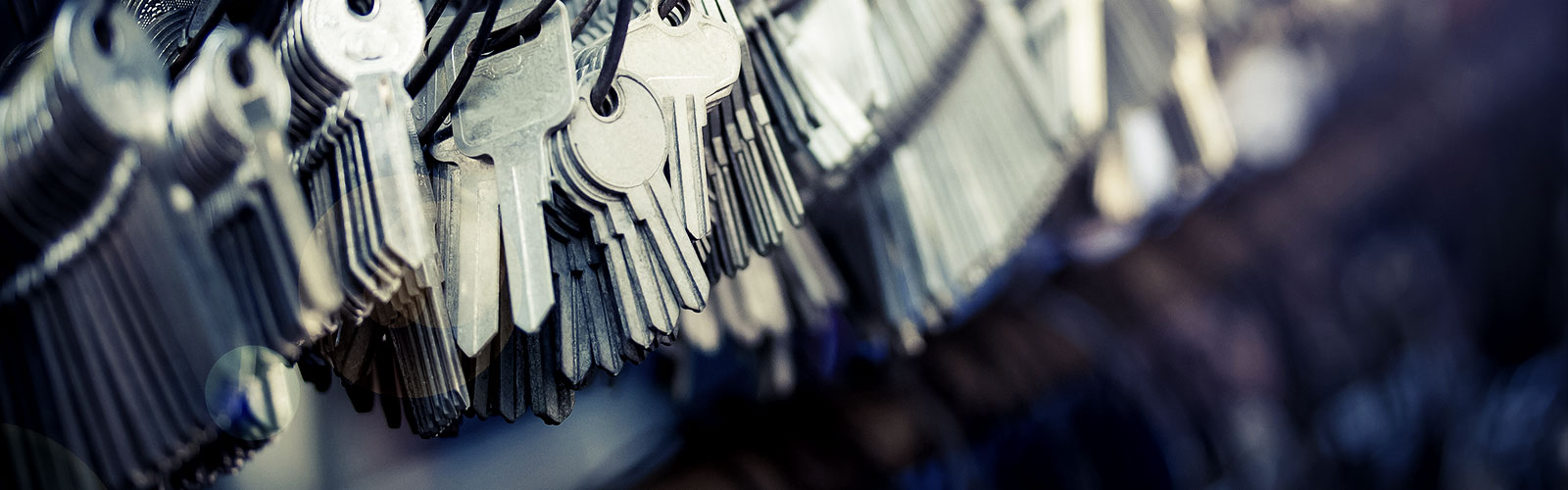 Car Keys, Home and business Locks Fort Lauderdale Locksmith